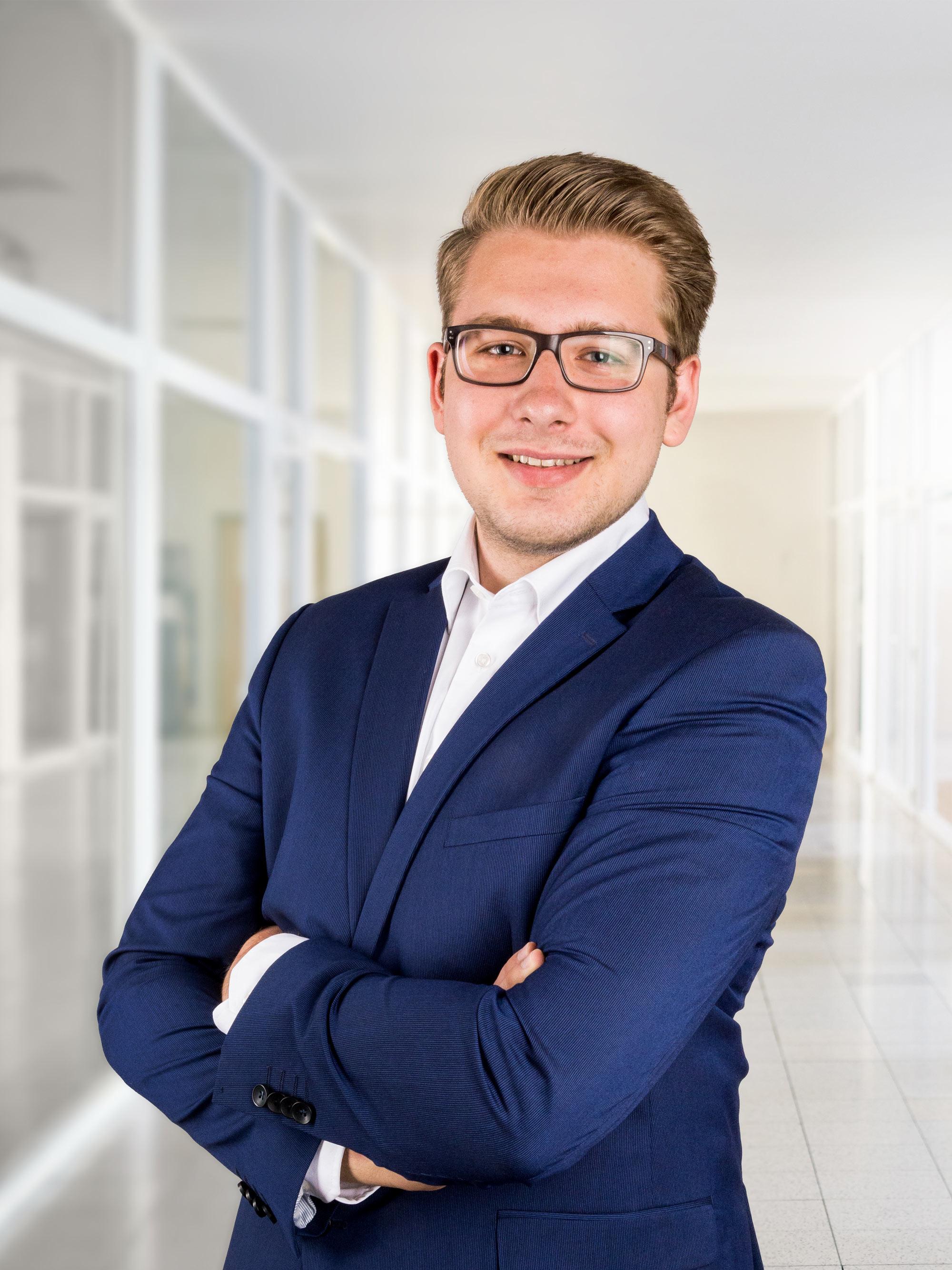 Lorenz Treimer